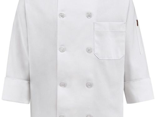 Aprons / Chef / Restaurant Thumbnail